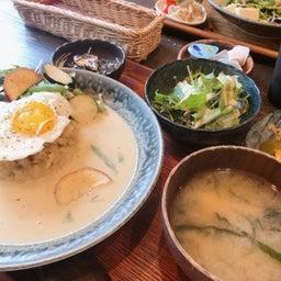 画像 中尾亜由美さんの「6カ月プログラム」新しいメンバーと共に再スタートです の記事より 11つ目