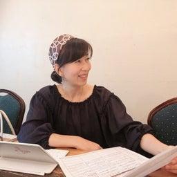 画像 中尾亜由美さんの「6カ月プログラム」新しいメンバーと共に再スタートです の記事より 3つ目