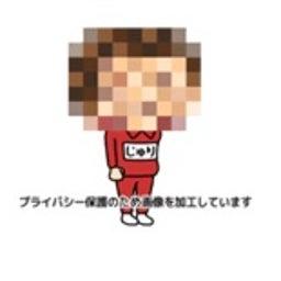 画像 中尾亜由美さんの「6カ月プログラム」新しいメンバーと共に再スタートです の記事より 20つ目