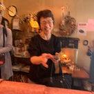 【笑顔!】福岡での認定試験!3回行いました(^^)/みんな素晴らしい~!の記事より