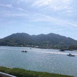 画像 遅くなったライオン家族旅行 〜 Part① in Okayama 〜 の記事より 24つ目