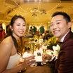パラッツォ ドゥカーレ 麻布での結婚式の写真 Part3 披露宴