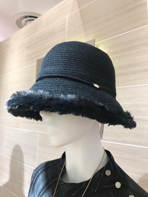 秋冬帽子コレクション2019 | AVENUEイオン秦野店のai☆ブログ