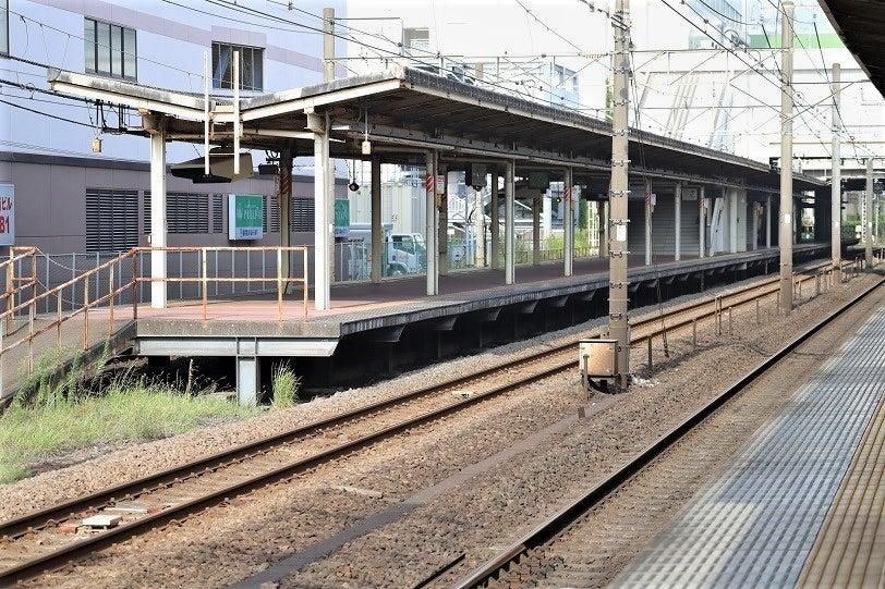https://stat.ameba.jp/user_images/20191009/08/nakamurapon943056/4e/a0/j/o0812054114610398343.jpg
