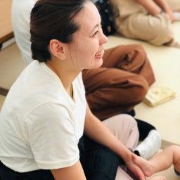 画像 ベビー教室☆長岡いのちの授業を聴くと大事な気持ちが溢れ見つめるまなざしがみんな優しくなる の記事より 5つ目