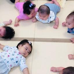 画像 ベビー教室☆長岡いのちの授業を聴くと大事な気持ちが溢れ見つめるまなざしがみんな優しくなる の記事より 1つ目