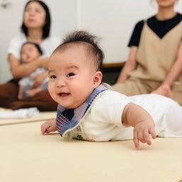 画像 ベビー教室☆長岡いのちの授業を聴くと大事な気持ちが溢れ見つめるまなざしがみんな優しくなる の記事より 8つ目