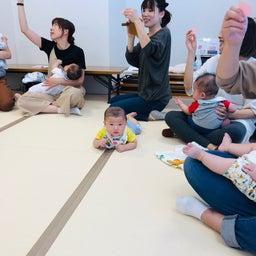 画像 ベビー教室☆長岡いのちの授業を聴くと大事な気持ちが溢れ見つめるまなざしがみんな優しくなる の記事より 3つ目