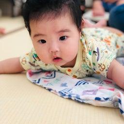 画像 ベビー教室☆長岡いのちの授業を聴くと大事な気持ちが溢れ見つめるまなざしがみんな優しくなる の記事より 9つ目