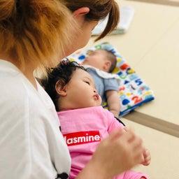 画像 ベビー教室☆長岡いのちの授業を聴くと大事な気持ちが溢れ見つめるまなざしがみんな優しくなる の記事より 7つ目