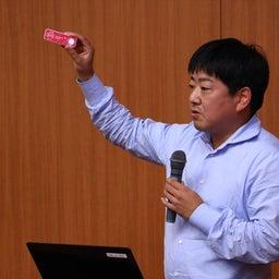 画像 「やまがたSOSコンソーシアム」心肺停止から社会復帰率日本一を目指す! の記事より 10つ目