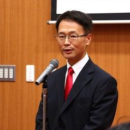 画像 「やまがたSOSコンソーシアム」心肺停止から社会復帰率日本一を目指す! の記事より 2つ目