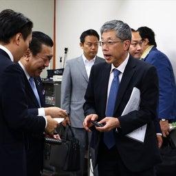 画像 「やまがたSOSコンソーシアム」心肺停止から社会復帰率日本一を目指す! の記事より 22つ目