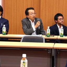 画像 「やまがたSOSコンソーシアム」心肺停止から社会復帰率日本一を目指す! の記事より 17つ目