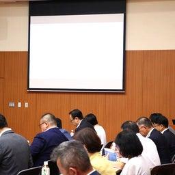 画像 「やまがたSOSコンソーシアム」心肺停止から社会復帰率日本一を目指す! の記事より 8つ目