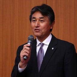 画像 「やまがたSOSコンソーシアム」心肺停止から社会復帰率日本一を目指す! の記事より 7つ目