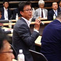 画像 「やまがたSOSコンソーシアム」心肺停止から社会復帰率日本一を目指す! の記事より 15つ目