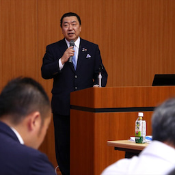 画像 「やまがたSOSコンソーシアム」心肺停止から社会復帰率日本一を目指す! の記事より 13つ目