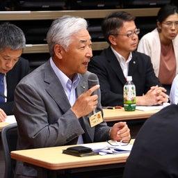 画像 「やまがたSOSコンソーシアム」心肺停止から社会復帰率日本一を目指す! の記事より 18つ目