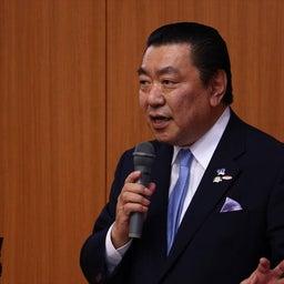 画像 「やまがたSOSコンソーシアム」心肺停止から社会復帰率日本一を目指す! の記事より 12つ目
