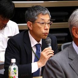 画像 「やまがたSOSコンソーシアム」心肺停止から社会復帰率日本一を目指す! の記事より 16つ目
