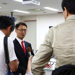 画像 「やまがたSOSコンソーシアム」心肺停止から社会復帰率日本一を目指す! の記事より 20つ目