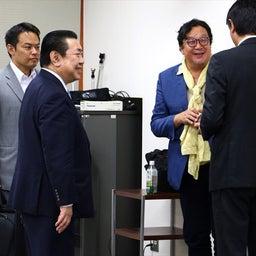 画像 「やまがたSOSコンソーシアム」心肺停止から社会復帰率日本一を目指す! の記事より 21つ目