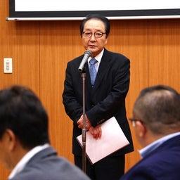 画像 「やまがたSOSコンソーシアム」心肺停止から社会復帰率日本一を目指す! の記事より 3つ目
