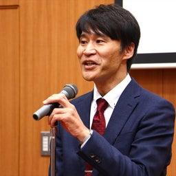 画像 「やまがたSOSコンソーシアム」心肺停止から社会復帰率日本一を目指す! の記事より 19つ目