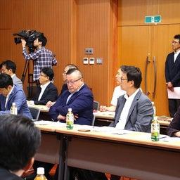 画像 「やまがたSOSコンソーシアム」心肺停止から社会復帰率日本一を目指す! の記事より 14つ目