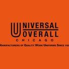 【LAB】新ブランド UNIVERSAL OVERALLの記事より