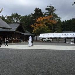 画像 北海道神宮へお参り の記事より 8つ目