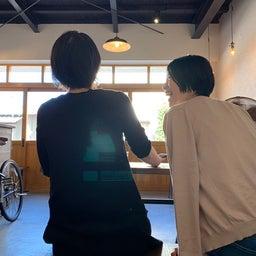 画像 高知県ひとり旅③ の記事より 10つ目