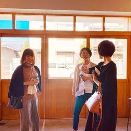 画像 高知県ひとり旅③ の記事より 3つ目