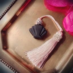画像 【バラの生命力を取り込もう♡】香りでできるエネルギーマネジメント♡ の記事より 1つ目