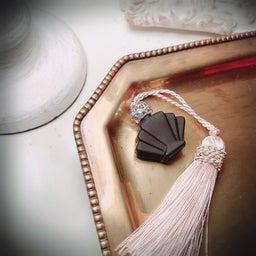 画像 【底知れぬダイヤの魅力に身を任せ♡】私を守るエターナルな輝き♡ の記事より 14つ目