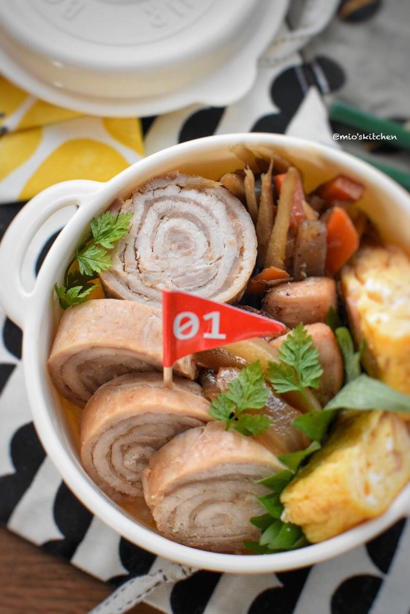 薄切り 豚 位 レシピ 1 ロース 人気 肉