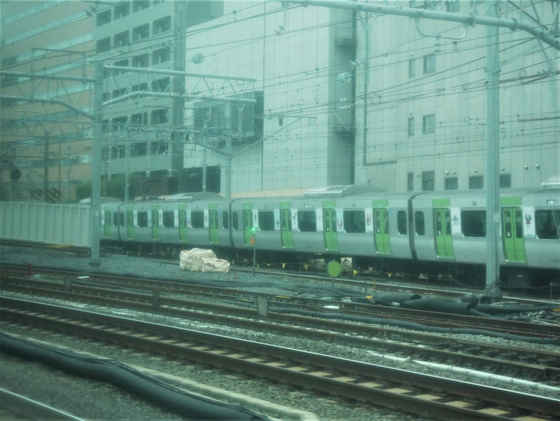 高輪1008-3