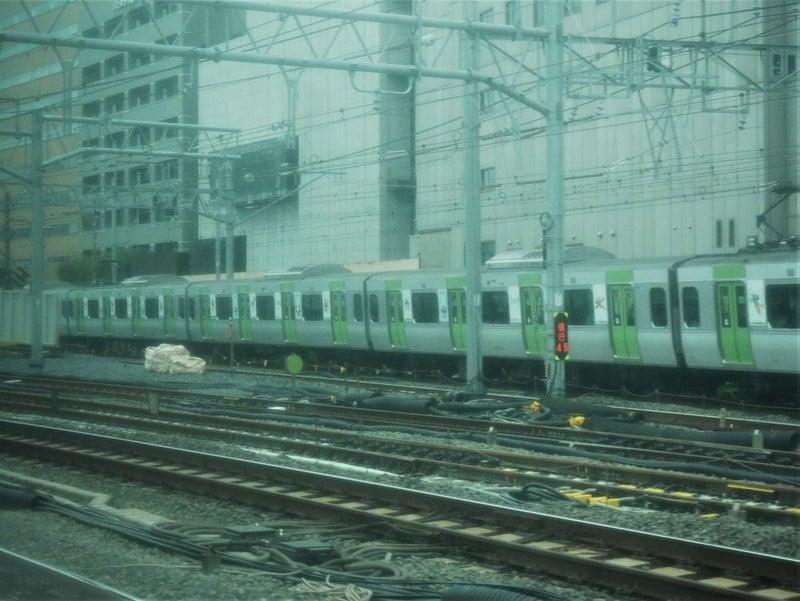 高輪1008-2