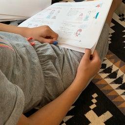 画像 大人も子供も時間を整理できる力はは、人生を左右する大切なスキルです! の記事より 4つ目