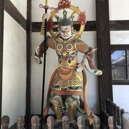 画像 聖徳太子ゆかりの叡福寺を訪ねて の記事より 3つ目