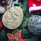 クリスマスのオーナメント作り@パナソニックリビングショウルーム横浜<11月23日(土)>の記事より