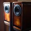 ホームオーディオ用スピーカー『優音yune』に使うスピーカーケーブルを検証!の画像