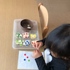 2歳児幼児教室 ぴっぴくらぶ  水曜クラスが始まりましたの画像