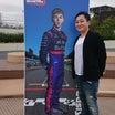 F1選手のサイン会!初心者でも親子でも楽しめる!鈴鹿サーキットで開催されたF1会場をリポート!