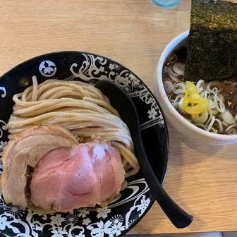 【京都】麺屋 たけ井 本店【城陽】
