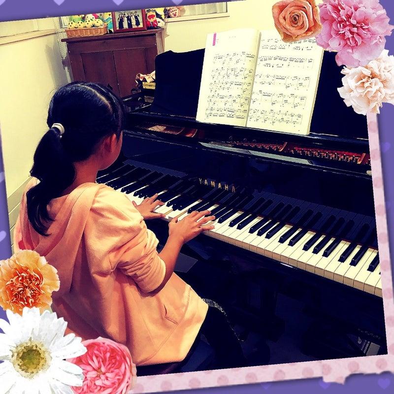 エリーゼ の ため に ピアノ ゆっくり
