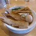 ゴジラの食卓のブログ