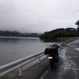 画像 2019年夏 九州ツー6 の記事より 5つ目