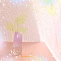 画像 ユニコーンの翼ブレスレットオーダー開始!✧︎*。( ´∩︎•͈ω•͈∩︎` )✧︎*。 の記事より 1つ目